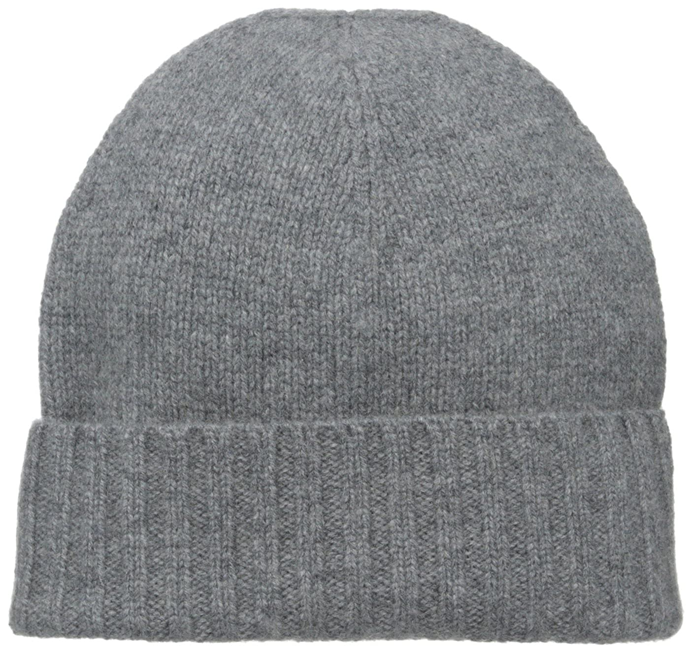 0a0f34f9d65 Amazon.com  Hat Attack Women s Cashmere Slouchy Hat