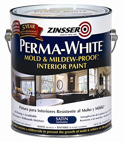 best-ceiling-paint-Rust-Oleum-Corporation-02711