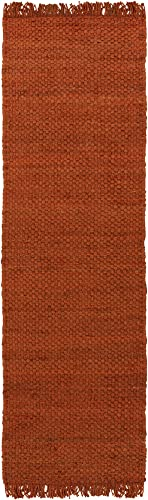 Artistic Weavers Tropica Harper Rug, 2 3 x 12