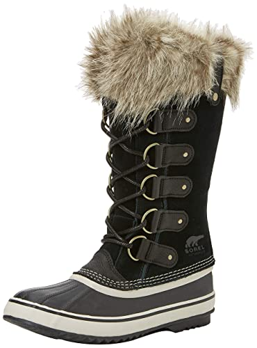 official shop new style of 2019 variety design SOREL Women's Joan of Arctic Boots