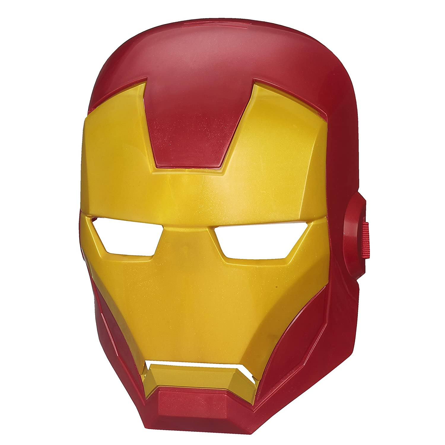 graphic regarding Iron Man Mask Printable referred to as Ultimate 15 Excellent Iron Male Mask for Little ones, Child Things to do, Young children