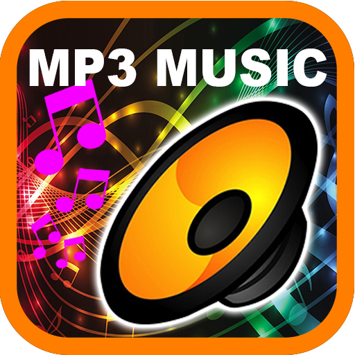 Amazon Com Music Mp3 Song Downloader Songs Download Free Appstore For Android