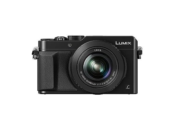 Licht Projector Kinderkamer : Panasonic lumix dmc lx100 3 multiplier x: amazon.de: kamera