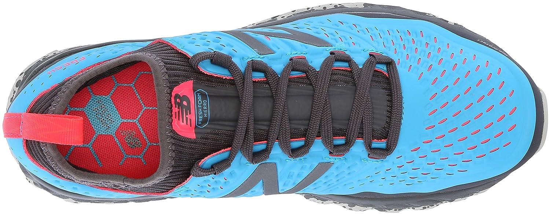 New Balance Fresh Foam Hierro V3 V3 V3 Woherren Trail Laufschuhe - AW18 52ca28