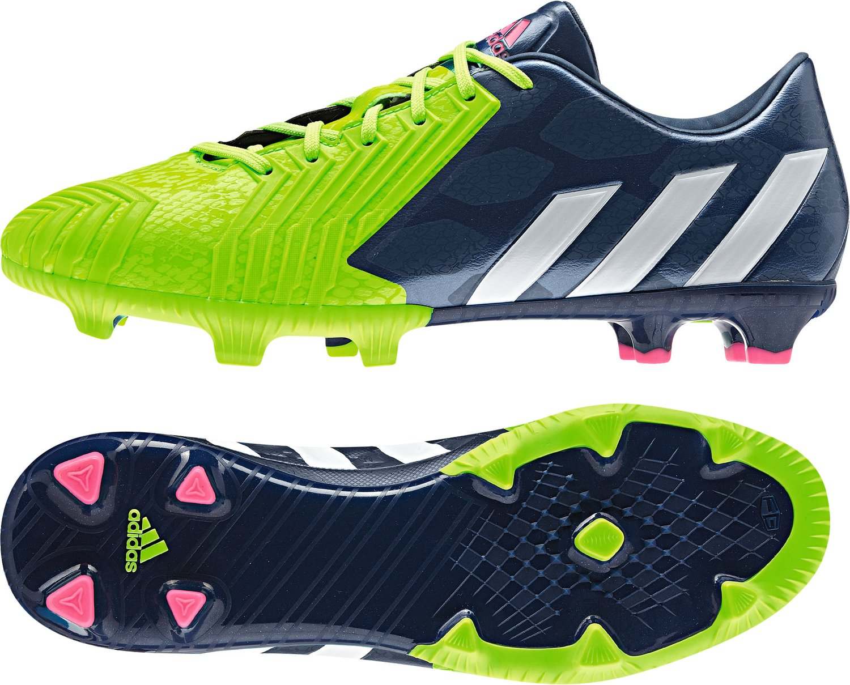 Adidas PROTator Absolion Instinct FG Herren Fußballschuh M17701