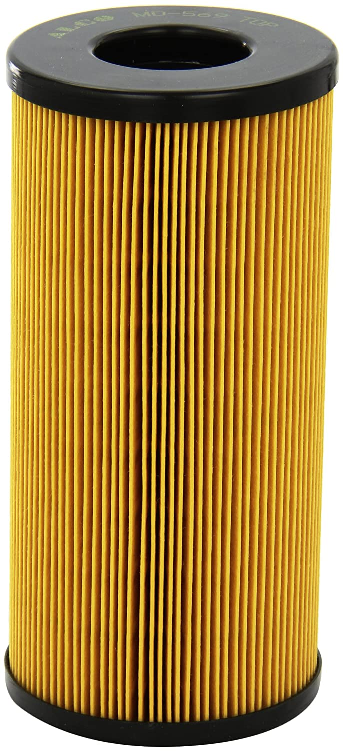 Alco Filter Md 569 Fuel Car Motorbike Filters