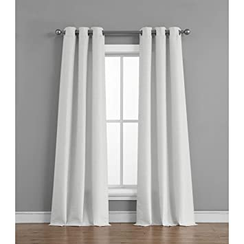 Image result for SILK  WhitE RAW SILK CURTAIN