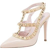 PINK INC Saint Women Shoes