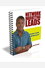 How To Create Network Marketing Leads with Drop Cards (Network Marketing/MLM Lead Generation Book 1) Kindle Edition