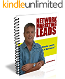 How To Create Network Marketing Leads with Drop Cards (Network Marketing/MLM Lead Generation Book 1)