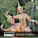 Learn Thai via Videos
