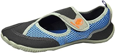 Women's Horizon Athletic Water Shoe