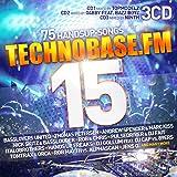 TechnoBase.FM Vol. 15