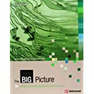 The Big Picture B1 Pre-Intermediate - Workbook