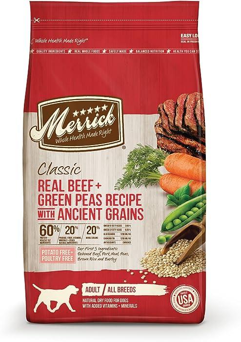 The Best Food Vac Bags 6 8
