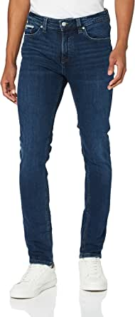 Springfield Jeans para Hombre