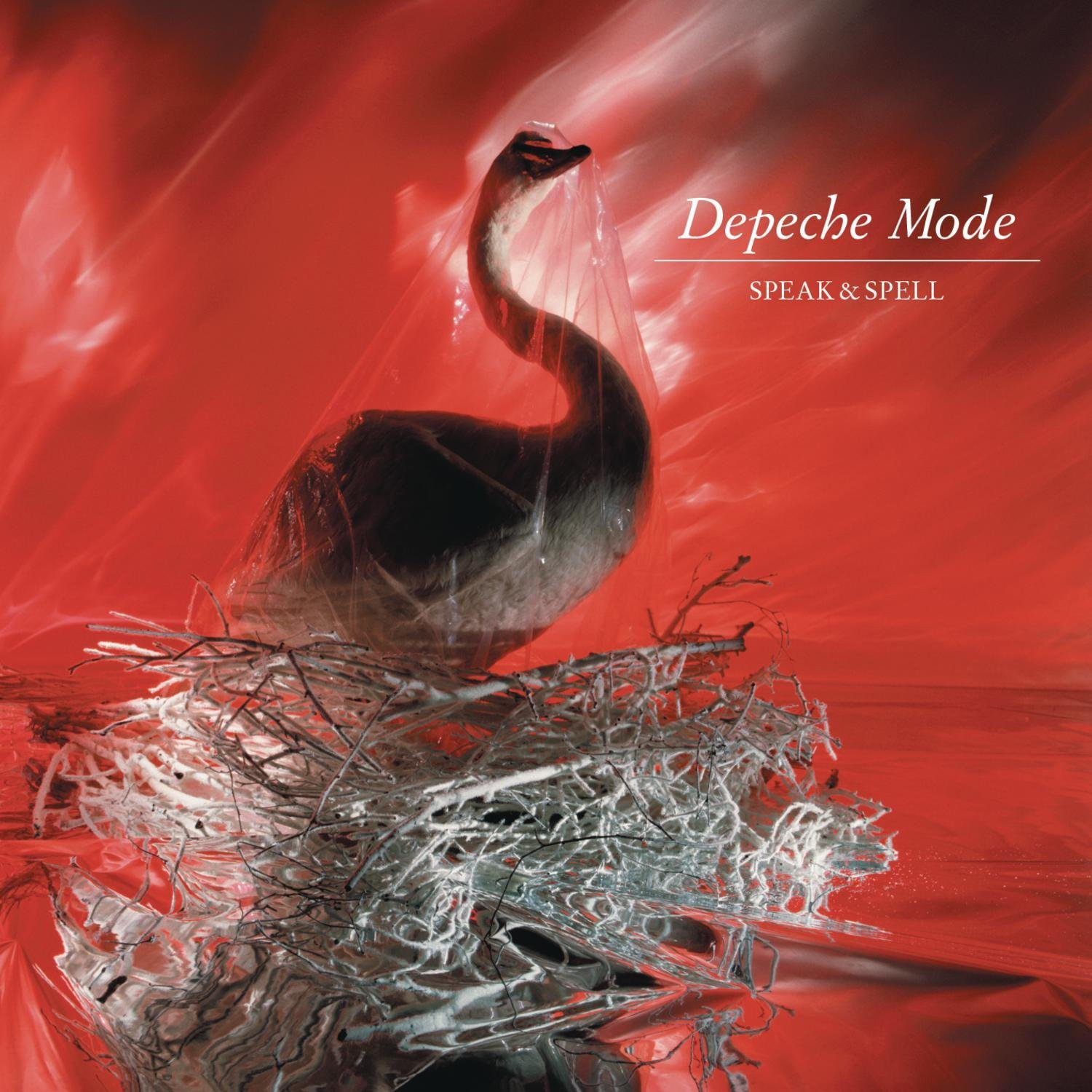 Speak And Spell : Depeche Mode: Amazon.es: Música