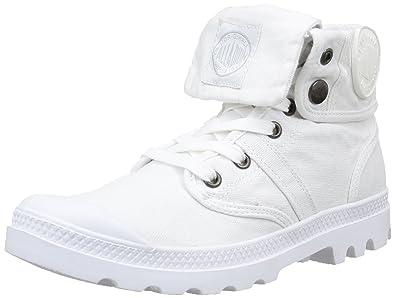 Boots Et Baggy Palladium Sacs Chaussures Femme AUnPCwxq7Z
