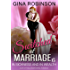In Sickness and In Wealth: A Jet City Billionaire Serial Romance (Switched at Marriage Book 6)