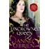 The Uncrowned Queen (Short story prequel to The King's Concubine)