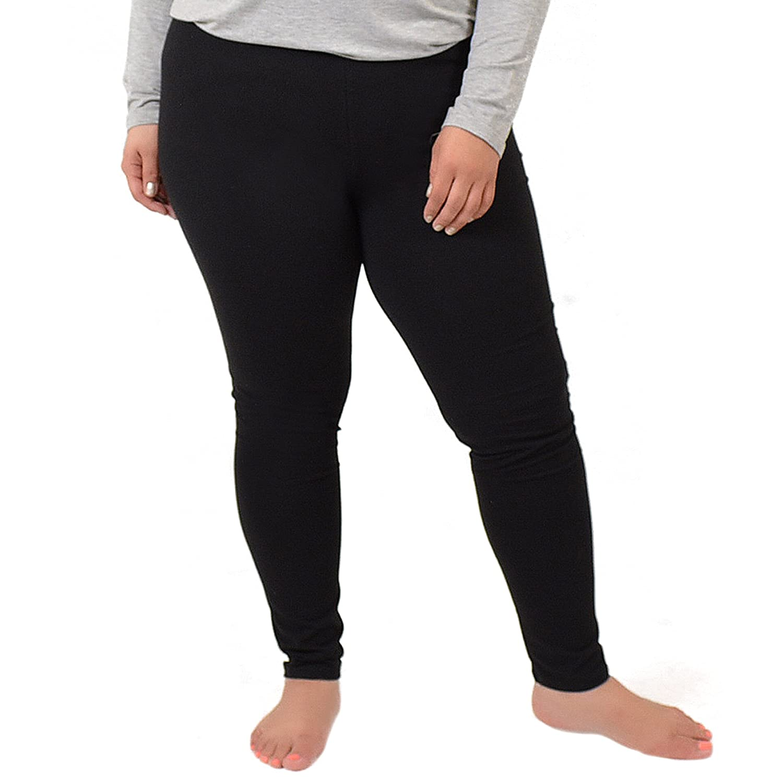 Stretch is Comfort PANTS is レディース B00LTZPI7A 3L|ブラック PANTS ブラック 3L|ブラック 3L, シオマチ:f6c1d9f5 --- casadosmeios.net