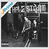 Into The Wild Life (Deluxe) [Explicit]