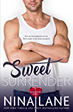 Sweet Surrender (Sugar Rush #3)
