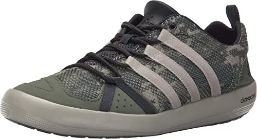 Climacool Boat Lace-M