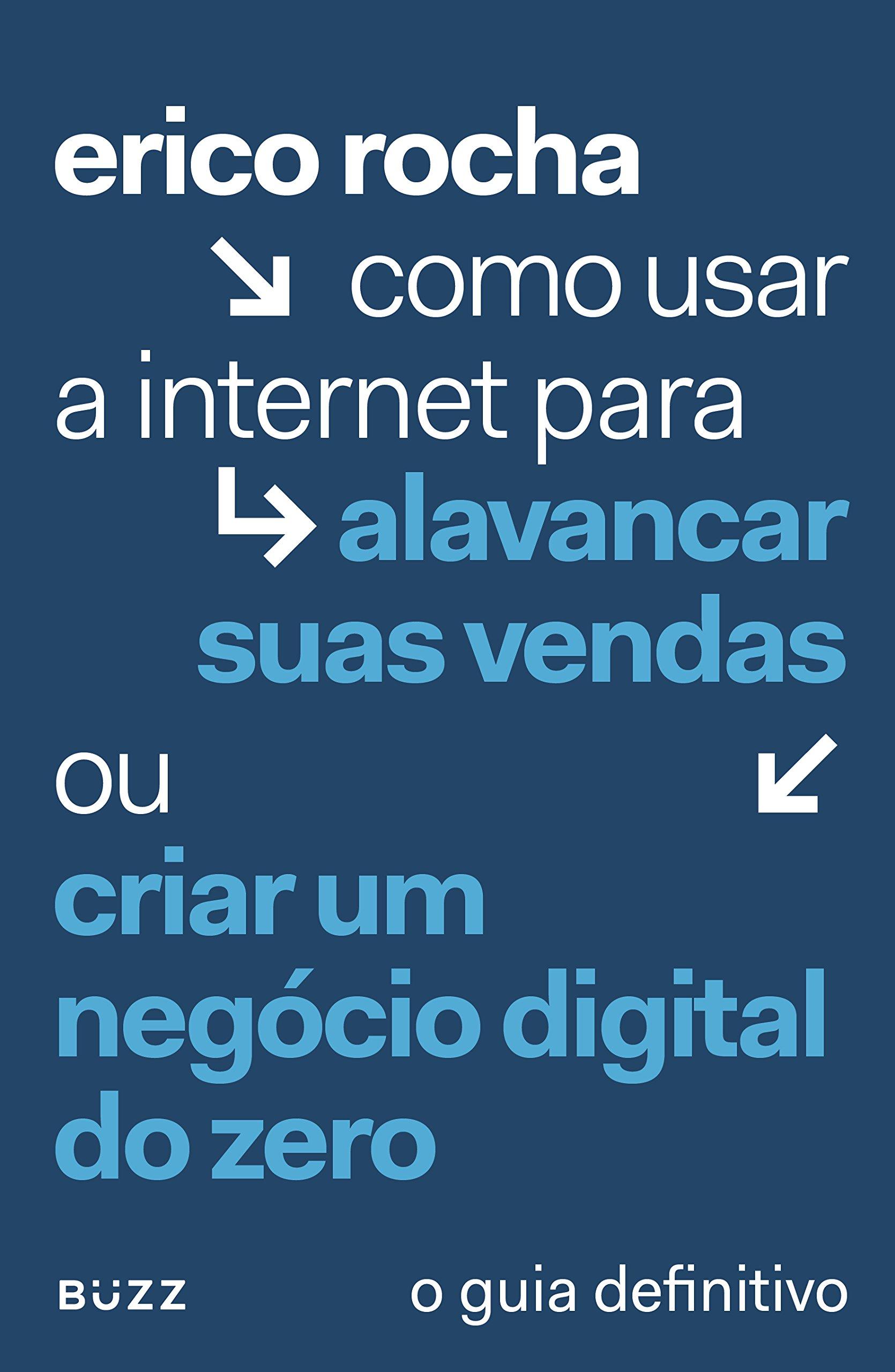 software de sinal de negociação de futuros como usar a internet