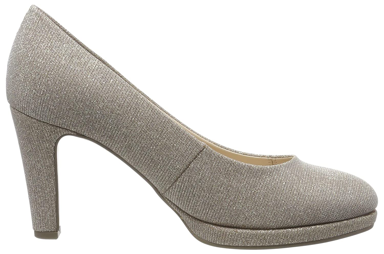 Gabor Shoes Gabor Basic Escarpins Femme