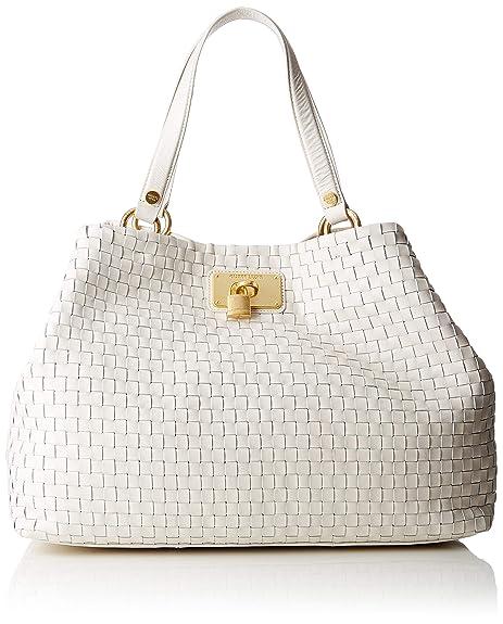 Lola De Bolsos Y Guess Hombro Shoppers Mujer 0kNnO8wXPZ