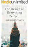 The Design of Everything Perfect: A Lesbian Celebrity Romance