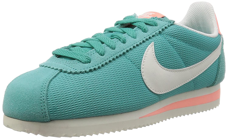 NIKE Women's 844892-310 Fitness Shoes