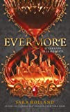 Evermore (Puck)