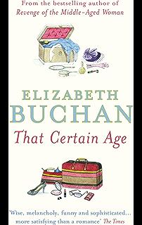 The good wife ebook elizabeth buchan amazon kindle store that certain age fandeluxe PDF