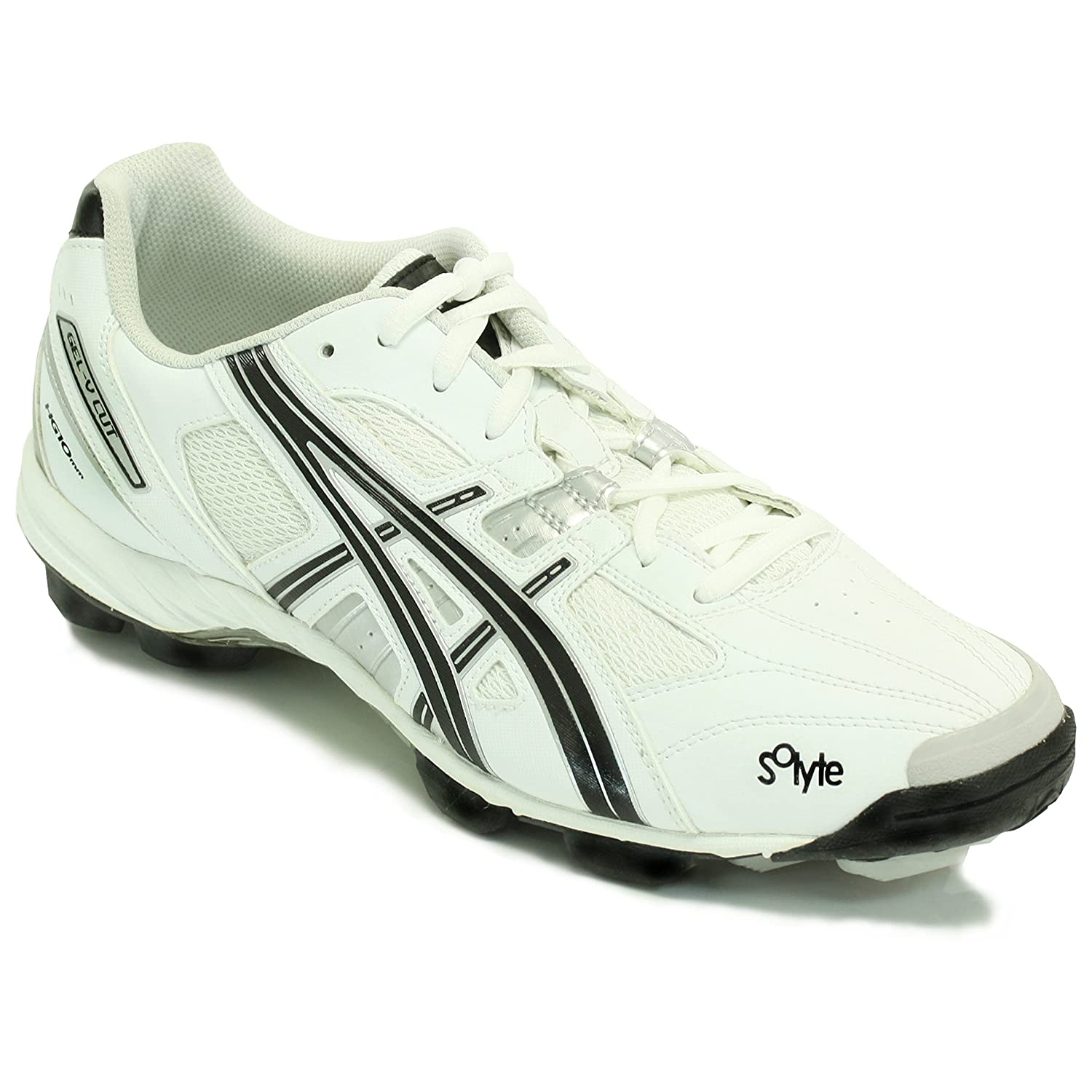ASICS Men's GEL-V Cut Field Shoe GEL-V Cut (M)