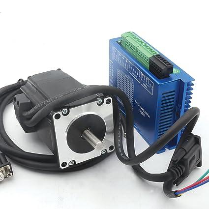 Diy Cnc Wiring Harness - Wiring Schematics