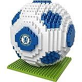 FOCO Football BRXLZ Building Set 3D Construction Toy Premier League