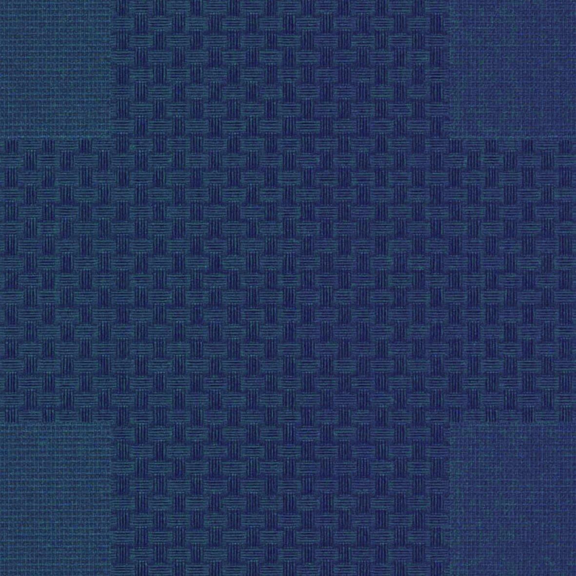 リリカラ 壁紙50m モダン 幾何学 ブラック LL-8016 B01N3P1H91 50m|ブラック