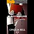 Blackmailing Benjamin (Full Trilogy)