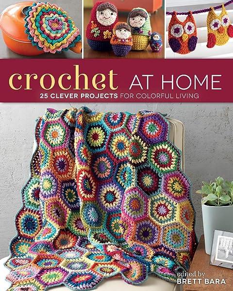craft project: russian nesting doll card | make handmade, crochet ... | 600x480