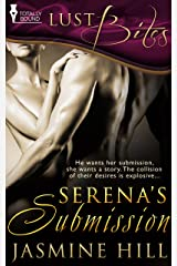 Serena's Submission Kindle Edition