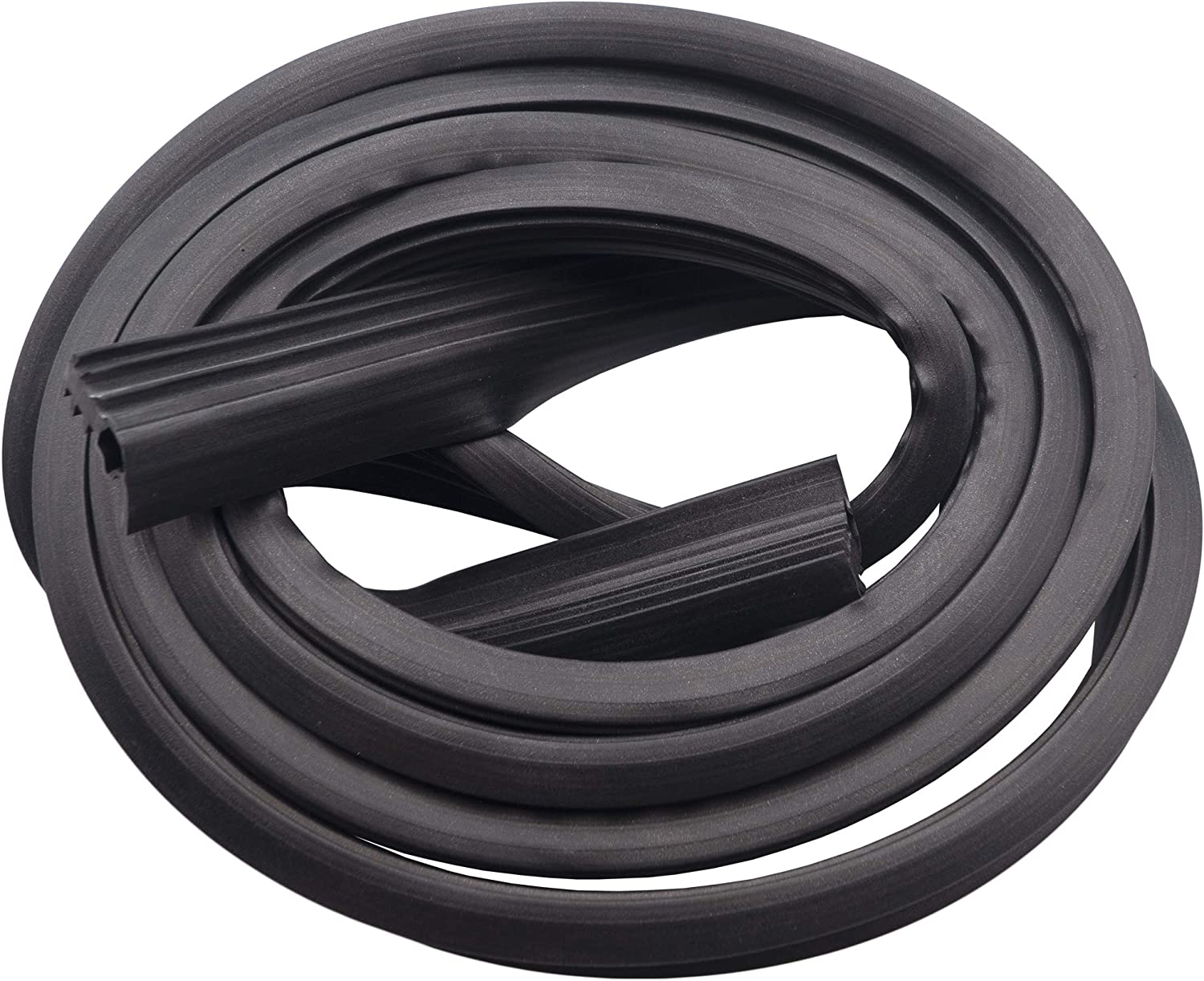 Supplying Demand DD62-00043A Dishwasher Tub Seal Gasket Compatible With Samsung