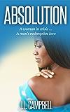 Absolution (Mature Love Book 3)