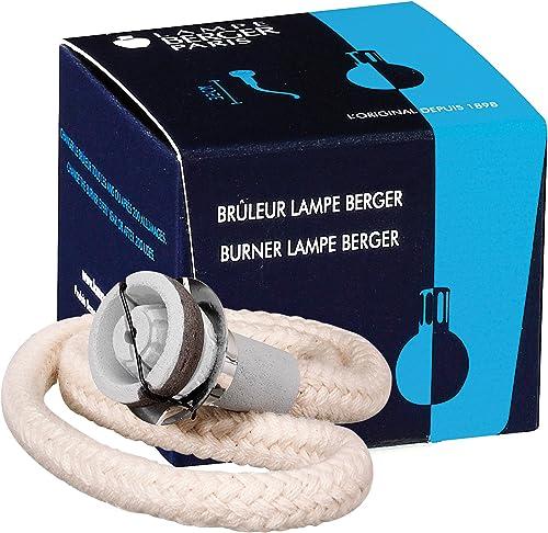 Lampe Berger Short Burner, Cotton, Multi-Colour