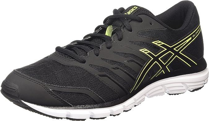 ASICS - Gel-zaraca 4, Zapatillas de Running hombre: Amazon.es ...