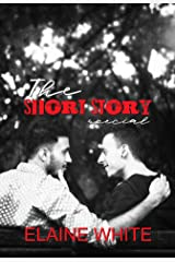 The Short Story Special (Decadent Book 6) Kindle Edition