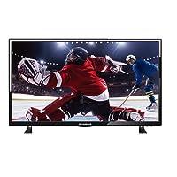 "Sylvania SLED3917 39"" 720p Television (2017)"
