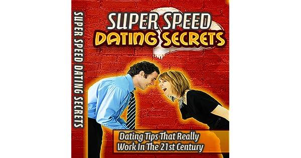 Dating tips for det 21st CenturyHotell for dating i Dhaka