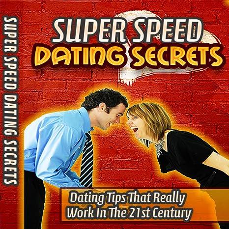 Hastighet dating kz